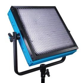 Dracast Light Accessories
