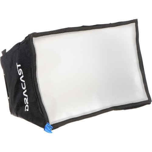 Dracast Softbox for LED 500 Pro / Studio / Plus Series