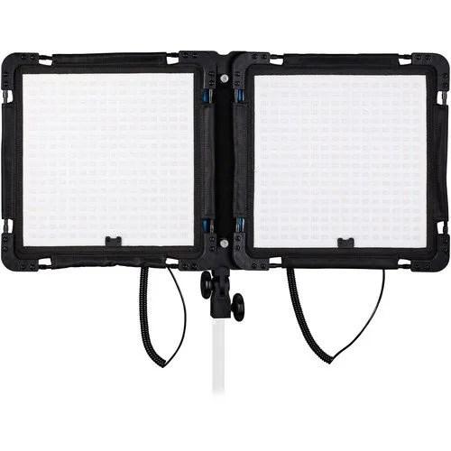 Dracast Yoga LED1000 Bi-Color Flexible Panel