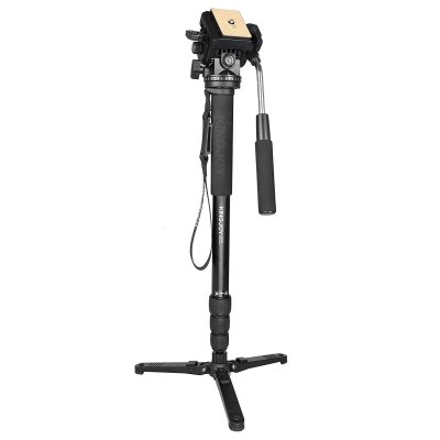 Kingjoy Monopod Kits