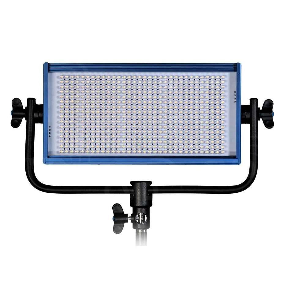Dracast Studio Tungsten LED500-TX LED Light with DMX