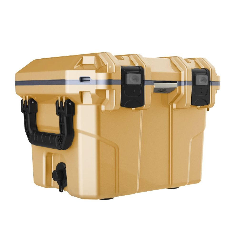 DCB 5764DT 30 QT Cooler 1