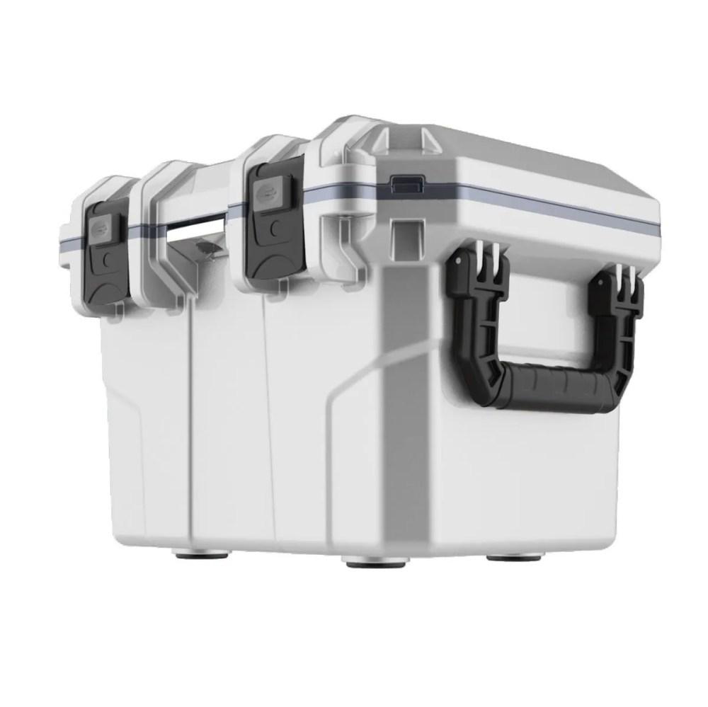 DCB 5764W 30 QT Cooler 3