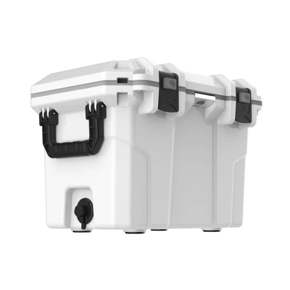 DCB 6534W 50 QT Cooler 4