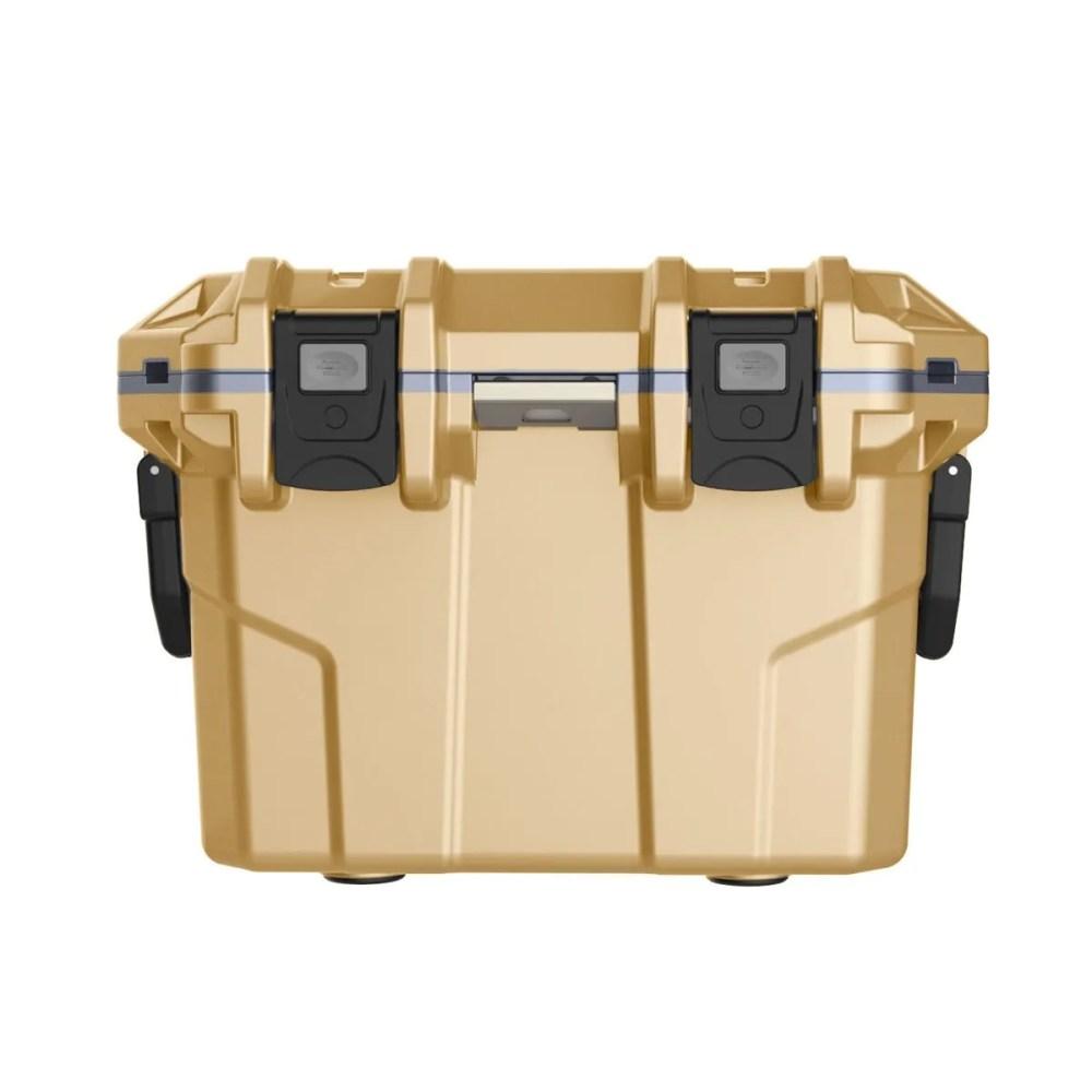 DCB 5764DT 30 QT Cooler 4