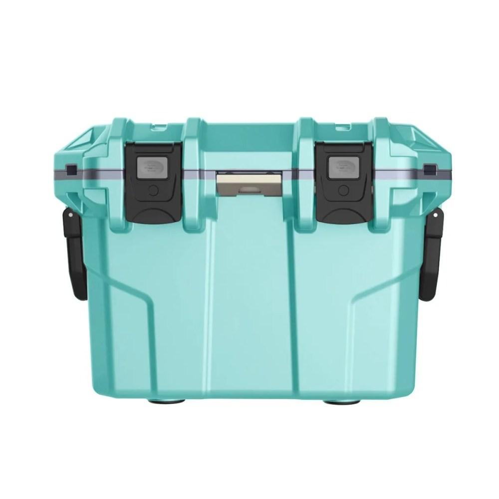 DCB 5764SF 30 QT Cooler 4