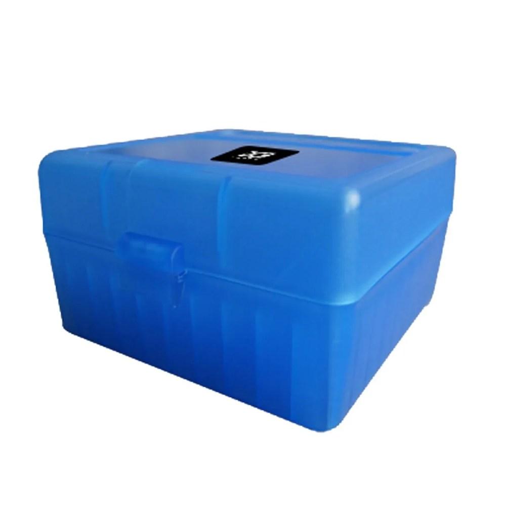 DCB 1203 Storage Case