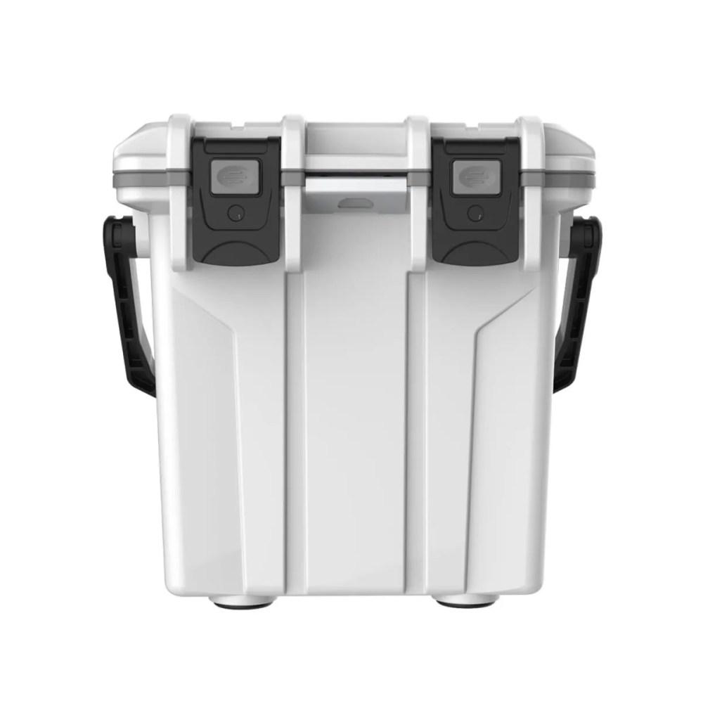 DCB 4863W 20 QT Cooler 2