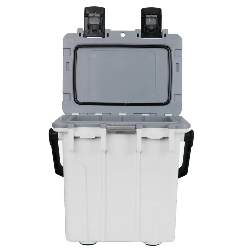 DCB 4863W 20 QT Cooler 5