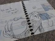 Mi cuaderno 04