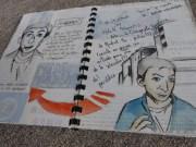Mi cuaderno 06