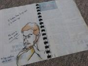 Mi cuaderno 07