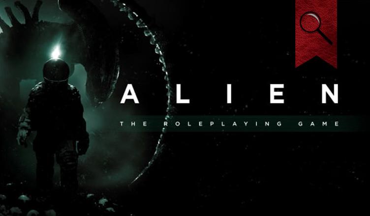 Alien RYO İncelemesi