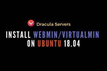 install_webmin_virtualmin_ubuntu_18.04