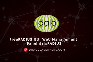 freeradius_daloradius_ui_featured