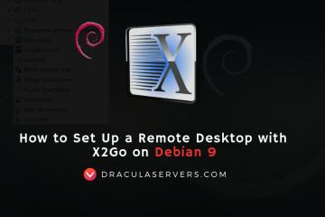 install_x2go_remote_desktop_debian_9