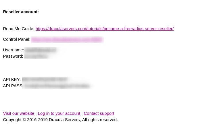 credentials_email