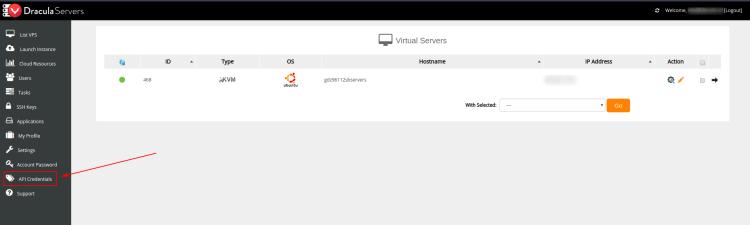 virtualizor_visit_api_credentials