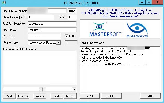 radius_test_ntradping