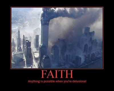 atheism_motivational_poster_25