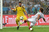 JPG mario-gotze-goal-germany-1-0-argentina-2014-fifa-world-cup-final