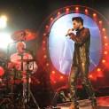 Queen, Adam Lambert, Roger Taylor