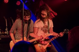 20160430 The Colts - Kubana Siegburg 010