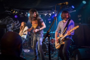 20160430 The Colts - Kubana Siegburg 016