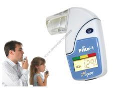 medidor_de_flujo_respiratorio_electronico_piko_1_peak_flow_47879_40214