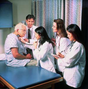 medstudentpatients