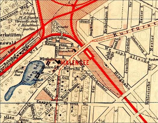 Berlin_Halensee_1893