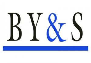 By&s Logo