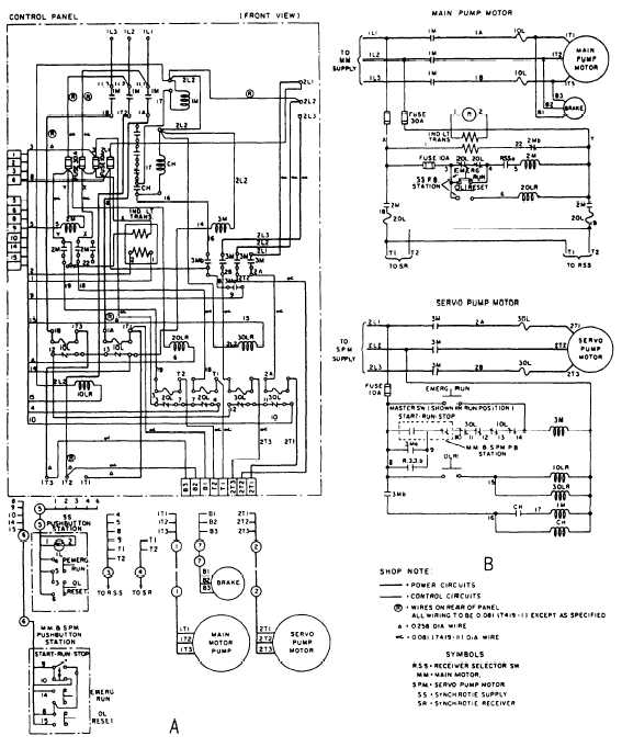 Aircraft wiring diagram manual definition wiring diagram wiring diagram symbols aircraft gallery sle and asfbconference2016 Gallery