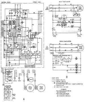 Aircraft Electrical Prints  14040_82