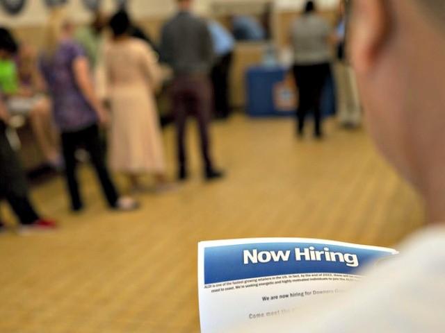 Cory Gardner Research study:  Immigrant  Graduates  Score  Far  Below  U.S.  Graduates