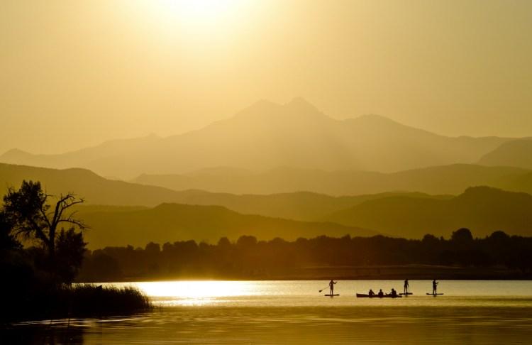 Andrew Romanoff U.S. Senate passes major public lands bill backed by Colorado senators