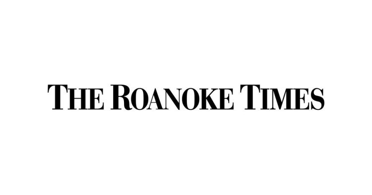 Andrew Romanoff John Hickenlooper wins Colorado's Democratic Senate primary