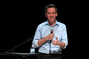 Andrew Romanoff The Spot: Is Romanoff feeling vindicated, and does Colorado have recall fatigue?