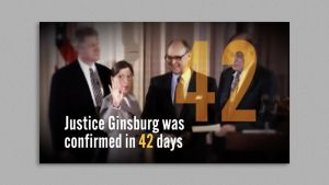 Cory Gardner Special: Conservative group launches $2M Supreme Court ad