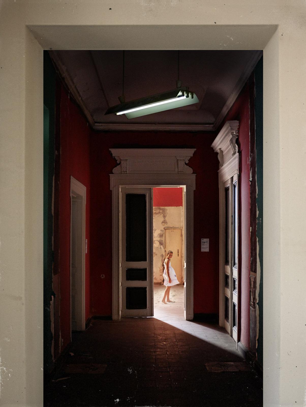 hallway.jpg?fit=1204%2C1600&ssl=1