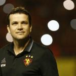 Conheça Daniel Paulista – Novo técnico do Confiança
