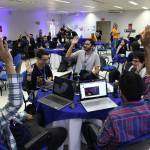Vencedores do Hackday Enel em Sobral