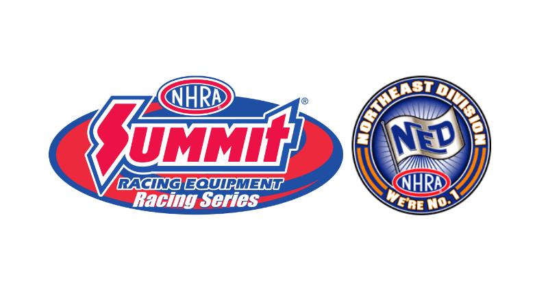 2018 NHRA Division 1 Bracket Finals Results