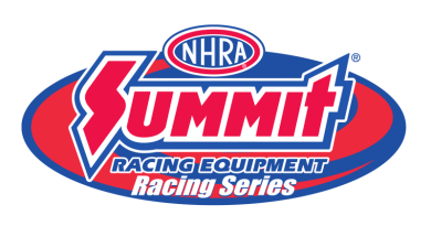 NHRA Summit Racing Series