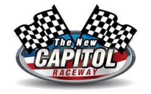 Capitol Raceway