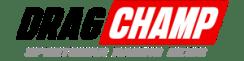 Drag Champ Logo