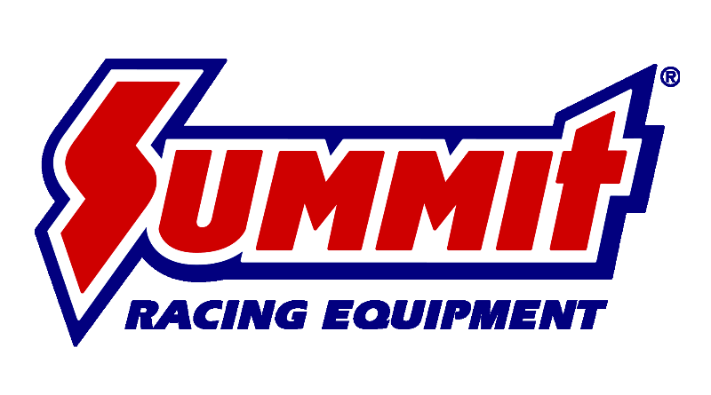 Summit-Racing-Euipment-Logo