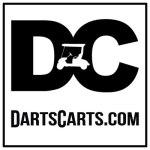 Dart Carts
