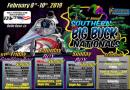 Southern Big Buck Nationals Bracket Race 2019