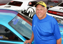 Jeff Teuton Joins NHRA D4 Hall of Fame